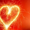 Karaoke Don't Go Breaking My Heart (with RuPaul) Elton John