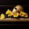 Karaoke I Guess That's Why They Call It The Blues Elton John