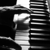 Karaoke Sorry Seems To Be The Hardest Word Elton John