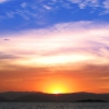 Karaoke Don't Let The Sun Go Down On Me Elton John