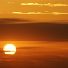 Karaoke Don't Let The Sun Go Down On Me (Duet) Elton John