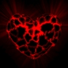 Karaoke Don't Go Breaking My Heart Elton John