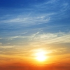 Karaoke Don't Let The Sun Go Down On Me (Duet 45 Edit) Elton John