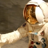 Karaoke Rocket Man (I Think It's Going To Be a Long, Long Time) Elton John